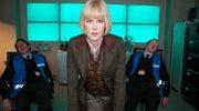 """Paddington"": Nicole Kidman jako czarny charakter"