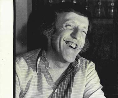 Paddy Moloney (The Chieftains) nie żyje. Legenda folku miała 83 lata