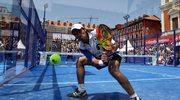 Padel - hiszpańskie połączenie tenisa ze squashem