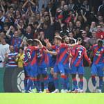 Padł niezwykły rekord w Premier League