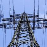 Padł pierwszy letni rekord zapotrzebowania na moc w systemie elektroenergetycznym