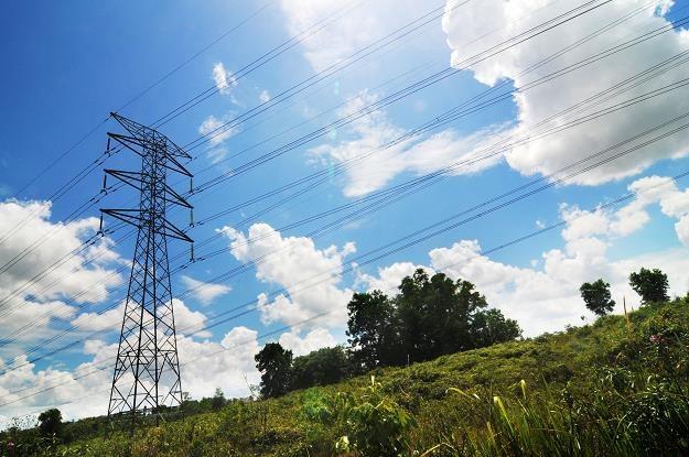 Padł rekord zapotrzebowania na moc /©123RF/PICSEL