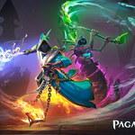 Pagan Online debiutuje na świecie