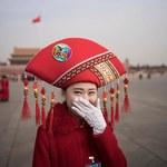PAIH: Miraculum wchodzi na rynek chiński