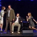Paka 2010: Kabaret Hlynur