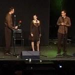 Paka 2010: Kabaret PUK
