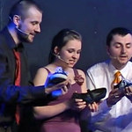 PAKA: Kabaret Róbmy Swoje