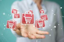 Pakiet e-commerce VAT coraz bliżej