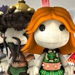 Pakiet historyczny dla LittleBigPlanet