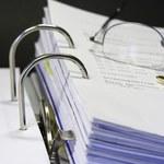 """Pakiet """"Konstytucji Biznesu"""" - co przyniesie nowego dla przedsiębiorców, skutki podatkowe"""