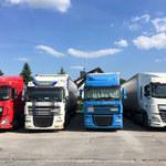 Pakiet mobilności: Transportowcy spodziewają się wzrostu kosztów