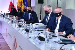 Pakiet porozumień o współpracy dwustronnej z Hiszpanią podpisany