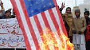 Pakistan: Co najmniej 17 ofiar ataku amerykańskich dronów