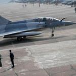 Pakistan gotowy przekazać Indiom pilota. Jest jeden warunek