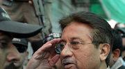 Pakistan: Musharraf formalnie oskarżony o zabójstwo Bhutto