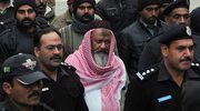 Pakistan: Nie żyje szef antyszyickiej grupy zbrojnej Laszkar-e-Dżangwi