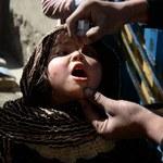 Pakistan: Porwanie sześciu osób, szczepili dzieci na polio