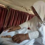 Pakistan: Spalona żywcem, bo odrzuciła oświadczyny