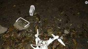 Pakistan: Zestrzeliliśmy kolejnego indyjskiego drona nad Kaszmirem
