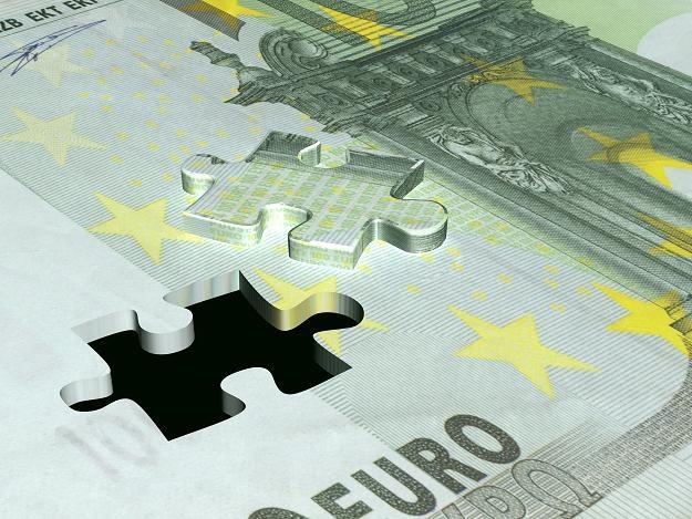 Pakt fiskalny wejdzie w życie 1 stycznia 2013 roku /©123RF/PICSEL