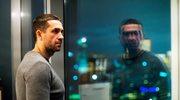 """""""Pakt"""": Międzynarodowy charakter premiery drugiego sezonu serialu HBO"""