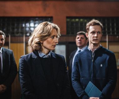 """""""Pakt"""": Na planie 2. sezonu produkcji HBO"""