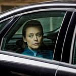 """""""Pakt"""": Nieradkiewicz, Radwan, Dąbrowska i Dębicki w serialu HBO """"Pakt"""""""