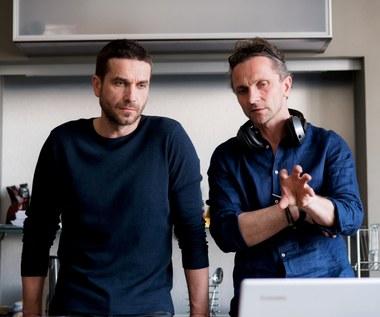 """""""Pakt"""": Ruszyły zdjęcia do drugiego sezonu serialu HBO"""