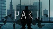 """Pakt""- zwiastun nowego serialu HBO"