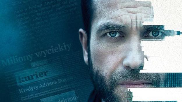 """Pakt"" /HBO"