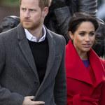 Pałac Buckingham komentuje poronienie Meghan Markle! Padły dość specyficzne słowa