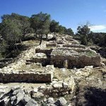 Pałac walecznego Ajaksa