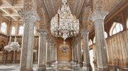 Pałace Hajdarabadu