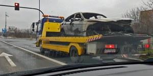 Palący problem BMW. Wpadka za wpadką!