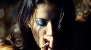 Palacze są bardziej podatni na schizofrenię