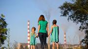 Palenie i zanieczyszczenie środowiska: Jak wpływają na stan naszej skóry?