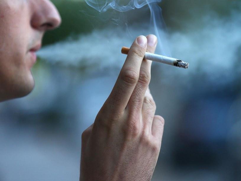 palenie niepowodzenia /© Photogenica