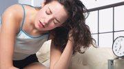 Palenie sprzyja ciążom pozamacicznym