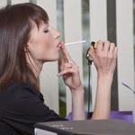 Palenie w pracy - poznaj obowiązujące przepisy