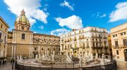 Palermo – miasto wielu kultur
