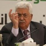 Palestyńska Rada Narodowa zbiera się po raz pierwszy od 20 lat