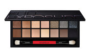 Paleta Full Exposure Smashbox.