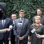 Palikot: Nowa partia przedstawi nowy plan rozwoju Polski
