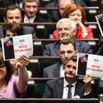 Palikot ostrzega: W Polsce coraz silniejsze nurty nacjonalistyczne