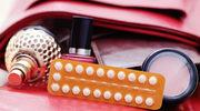 Palisz? Przeczytaj jaka antykoncepcja jest dla Ciebie najlepsza!