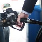 Paliwa: Kierowcy diesli będą niebawem płacić więcej
