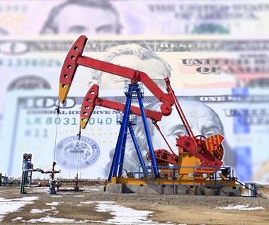 Paliwa kopalne nie dadzą już takich zysków