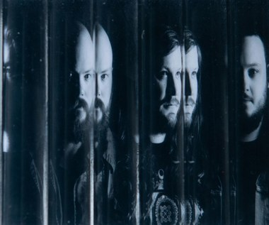 Pallbearer: czwarty album gotowy. Kiedy premiera?