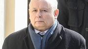 Palma Jarosława Kaczyńskiego zrobiła furorę!