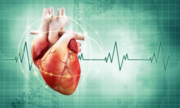 Palpitacje serca /© Photogenica